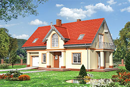 отопление частного дома 200 м2