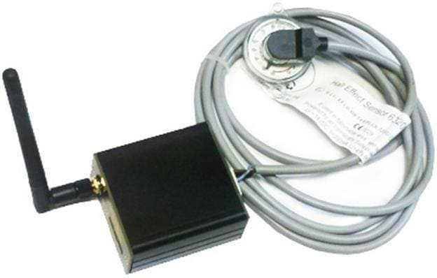 Телеметрическое оборудование MTG-308