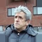 Вадим Бочаров
